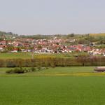 Ortsbeirat Heubach