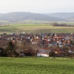 Ortsbeirat Mittelkalbach
