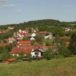 Ortsbeirat Oberkalbach